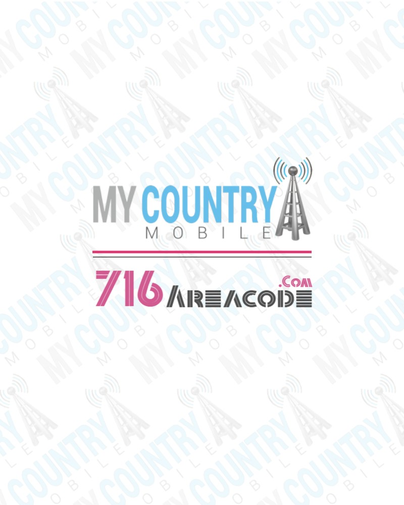 716 Area Code New York - My Country Mobile