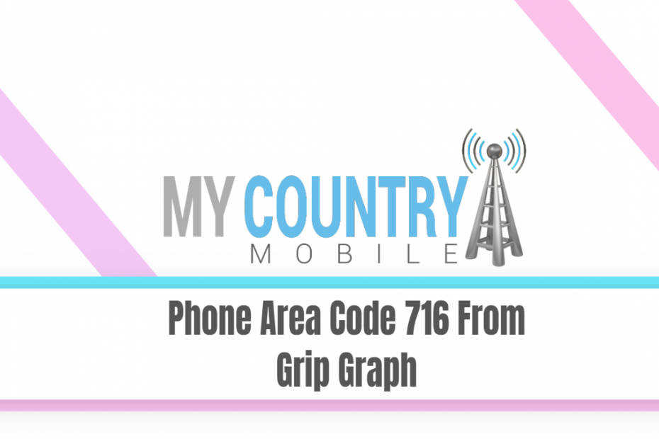 Phone Area Code 716 From Grip Graph - My Country Mobile