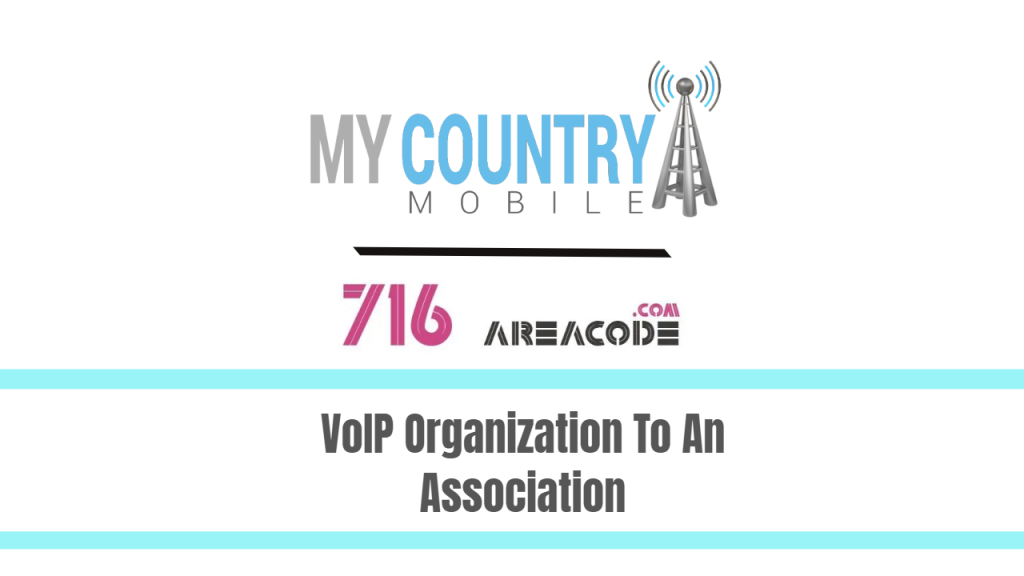 716- My Country Mobile